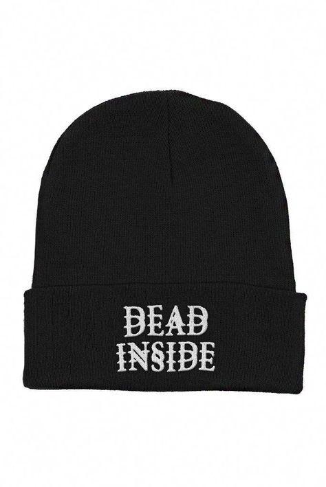 Horizon-t Happy Cat Every Day Unisex 100/% Acrylic Knitting Hat Cap Fashion Beanie Hat