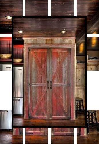 Barn Door Brackets Double Door Barn Door Hardware Interior Barn Door Sliding Hardware Barn Door Old Doors Interior Barn Doors