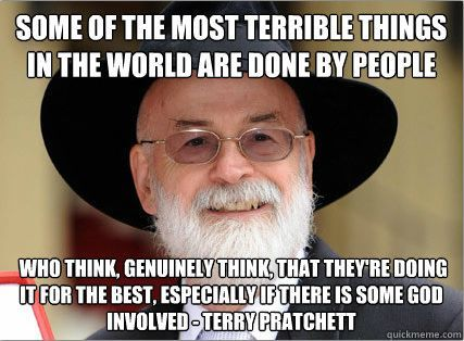 Top quotes by Terry Pratchett-https://s-media-cache-ak0.pinimg.com/474x/dd/b2/46/ddb24659811d031dc913cc352f8d5d6e.jpg