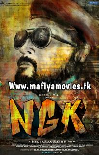 Pin on Mafiya Movies