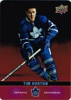 Tim Hortons Hockey Cards 2019 2020 In 2020 Tim Hortons Hockey Cards Hockey