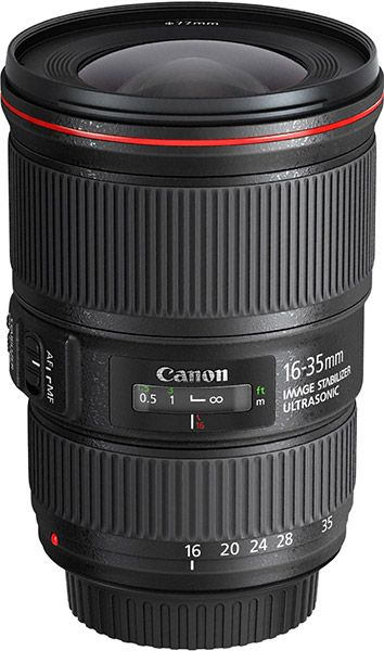 What S The Best Camera Lens For Landscape Photography Find Out Here Best Camera Lenses Best Canon Lenses Lens For Landscape Photography