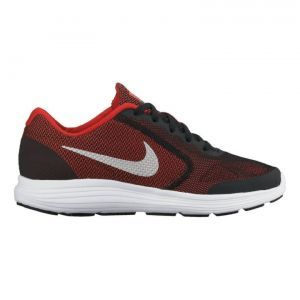 Negociar fuego Culpable  Tenis Nike Revolution 3 Original - Unisex 819413 600 | Nike ...