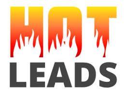 Hot Leads Affiliate Marketing Business Webinar Marketing Affiliate Marketing Training