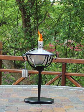 Greece Garden Outdoor Waterproof Light Garden Outdoor Light Garden