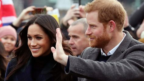 How Meghan Markle and Prince Harry's finances will be impacted by abrupt royal exit