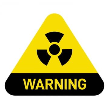 Warning Icon Nuclear Warning Sign Attention Clipart Mark Risk Png And Vector With Transparent Background For Free Download Filthy Frank Wallpaper Clip Art Free Vector Graphics