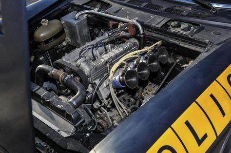 Pin Su Fiat 124 Abarth Gr 2 Gr 4