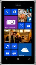 Buy Nokia Lumia 925 for 420$