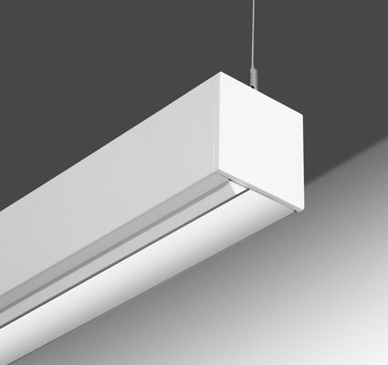 Hp 4 Ww D High Performance 4 Wall Wash Direct Led By Finelite Wall Ceiling Lights