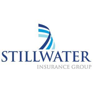 Auto And Homeowners Insurance Auto Insurance Companies Group