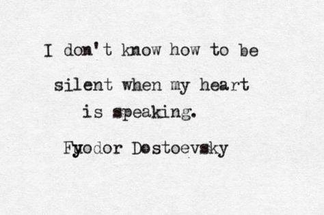 Top quotes by Fyodor Dostoevsky-https://s-media-cache-ak0.pinimg.com/474x/dd/b8/f8/ddb8f8261815198ace3a68b3713a938b.jpg