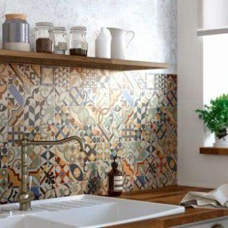 20 Excellent Photographie De Carrelage Mural Cuisine Leroy Merlin Check More At Http Carrelage Mural Cuisine Carreau De Ciment Decoration Interieure Cuisine