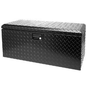 Small Truck Tool Box >> Aluminium Vehicle Storage Boxes Aluminium Truck Tool Boxes