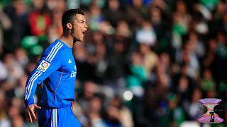 صور كرستيانو رونالدو جودة عالية واجمل الخلفيات لرونالدو Ronaldo Wallpapers 2020 Sports Jersey Android Wallpaper Jersey