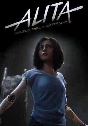 Hd 1080p Alita Battle Angel 2018 Pelicula Online Completa Esp Gratis En Español Latino Hd Steemit Angel Movie Full Movies Online Free Alita Movie