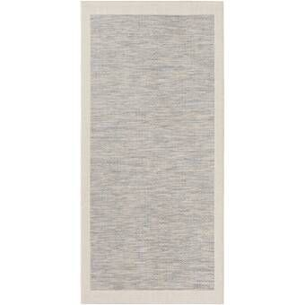 Amelia Abstract Taupe Cream Area Rug Reviews Allmodern Area Rugs Rugs Cream Area Rug