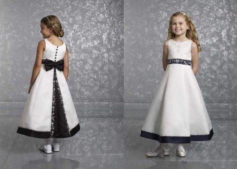 f00c85446 girls formal dresses size 14 | Size 14 Dresses for the Beautiful and Cute Girl  Girls Size 14 Formal .