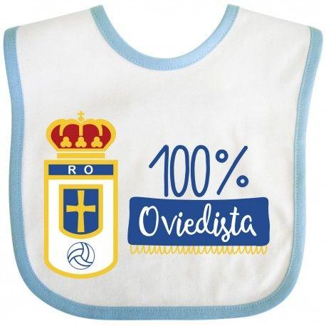 Boutique Del Bebe Accesorios Bebe Babero Real Oviedo Para Bebe