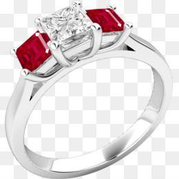 Diamond Ring Png Diamond Ring Transparent Clipart Free Download Icon 1 Diamond Rings Wedding Rings Silver Wedding Rings