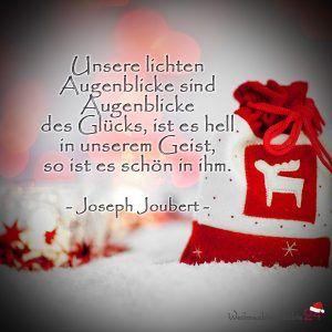 Frohe Weihnachten Ungarisch.Weihnachtsgrusse Fur Gute Freunde Neu Jahr 2019