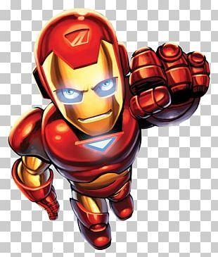Spider Man Captain America Hulk Iron Man Png Clipart Art Boy Captain Captain America Cartoon Free Png Download Superhero Marvel Superheroes Iron Man