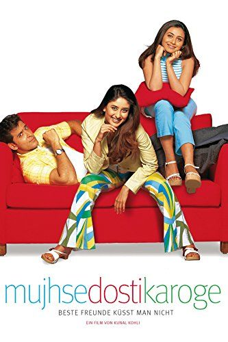 The Medley Full Song Mujhse Dosti Karoge Hd Movies Download Download Free Movies Online Free Movies