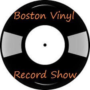 Boston Vinyl Record Shows Burlington Marlborough Worcester Ma Dedham Vinyl Records Records Blues Rock