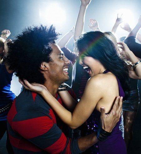 boite de nuit rencontre celibataire cherche femme croate