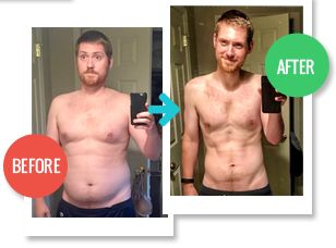 Healthy weight loss food diet