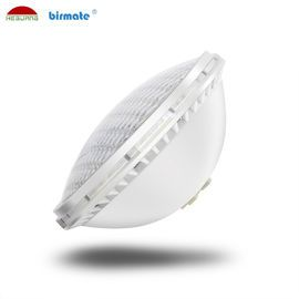 Par56 Pool Light Abs On Sales Quality Par56 Pool Light Abs Supplier In 2020 Led Pool Lighting Swimming Pool Lights Pool Light