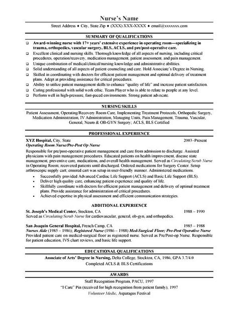 resume info When I grow up Pinterest Administrative - dental front office resume