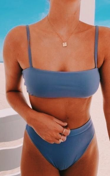 Swimsuits Bathing Suits For Women Online Sale Bathing Suits For Teens, Summer Bathing Suits, Swimsuits For Teens, Cute Bathing Suits, Cute Swimsuits, Women Swimsuits, Beach Swimsuits, Bathing Suit Bottoms, Bathing Suit Top
