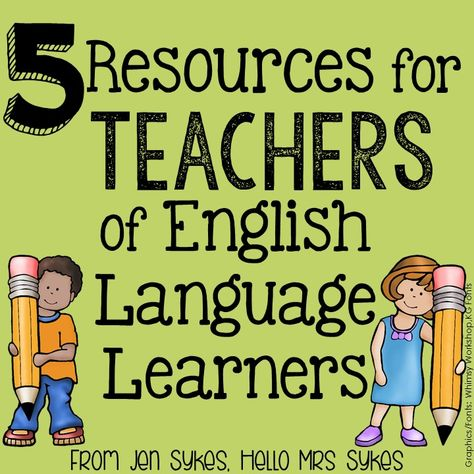 english language my biggest challenge Check out the 5 biggest challenges most language learners face not every language is as simple as english and not every language learner finds english as simple as you do everyone suffers from the constraints of their native language and trying to translate things in their heads before.