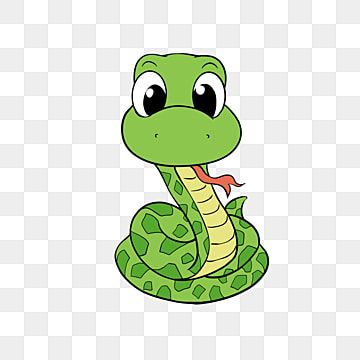 Snake Clipart Stickers Hand Drawn Cute Illustration Cute Clipart March Snake Clip Art Png Transparent Clipart Image And Psd File For Free Download Cute Illustration How To Draw Hands Coloring Stickers