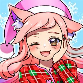86 Leah Ashe Youtube Cute Anime Chibi Roblox Pictures Anime Chibi