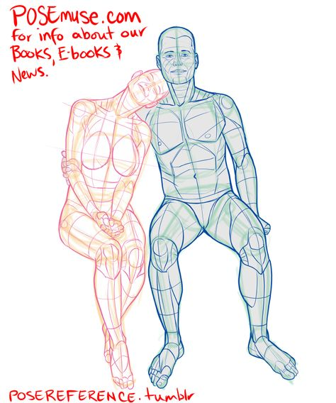 Favoritos Pose Reference | bases and poses | Pinterest | Pose reference  JH02