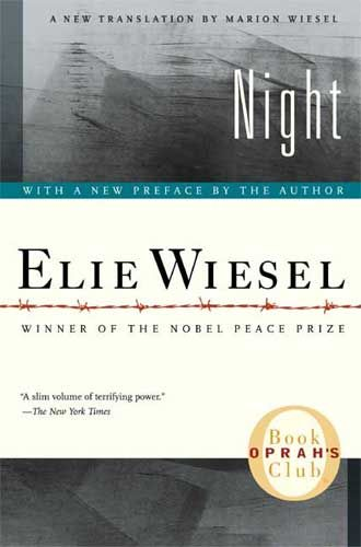 Top quotes by Elie Wiesel-https://s-media-cache-ak0.pinimg.com/474x/dd/ca/12/ddca12641240df73f38fbdf8b0a0be48.jpg