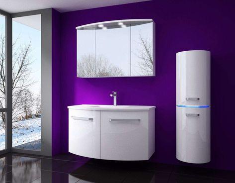 30 Einzigartig Badschrank Unter Waschbecken Galerie Deko Trends
