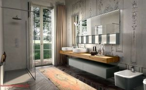 Inspirierend Kleine Badezimmer Modernisieren Badezimmer Renovieren Bad Renovieren Kosten Kosten Badezimmer
