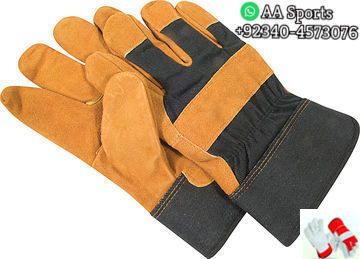 Work Gloves Waterproof Winter Fingerless Mechanix Thermal Waterproof Work Gloves Gloves Winter Gloves