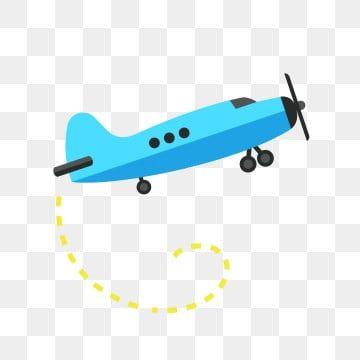 Clitoris Do Aviao Azul Aviao Azul Clipart Imagem Png E Vetor Para Download Gratuito Airplane Vector Clip Art Airplane Kids
