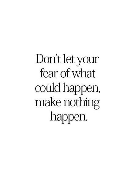 #Overcomingfearquotes #Fearlessquotes #Dailymotivation #Deeplifequotes #Positivethinking #Ambitionquotes #Dreamquotes #Awesomequotes #Bestquotes #Quotes