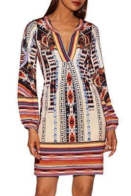 39+ Aztec prints dress ideas in 2021