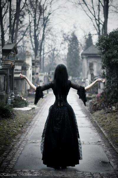 Goth. Gothic                                                       …