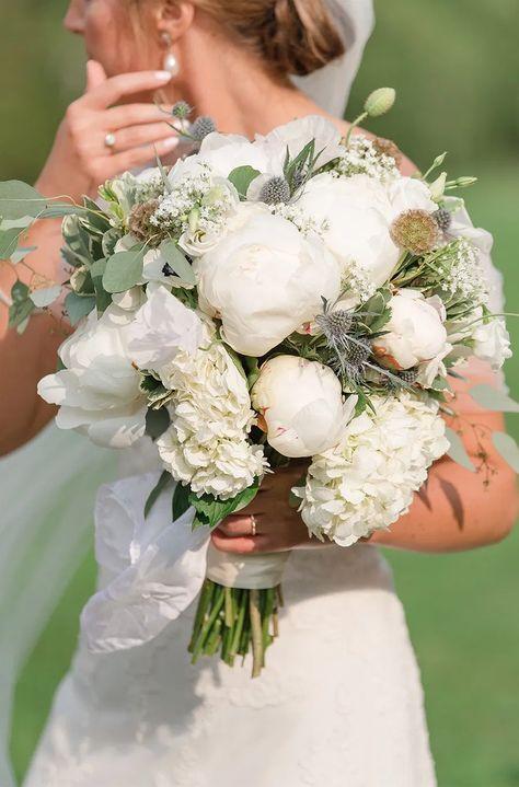 Lake Placid and Adirondack's Wedding Photographer -New York Weddings