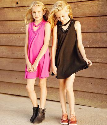 pre-teen nn  models Preteen Model Cute Juliet Sets | racatlingpen's Ownd