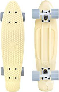 Board Skateboard, Penny Skateboard, Skateboard Girl, Longboard Design, Skateboard Design, Vintage Skateboards, Cool Skateboards, Penny Board 27, Skater Girls