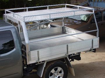 Ute Canopies Secure Your Equipment Add Style Protect The Tub It Is An Easily Removable When You Want And A Versatile Accessory For