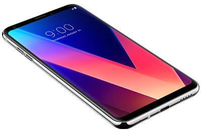How To Use Smart Cleaning Lg V30 Bestusefultips Best Smartphone Samsung Galaxy Android Technology